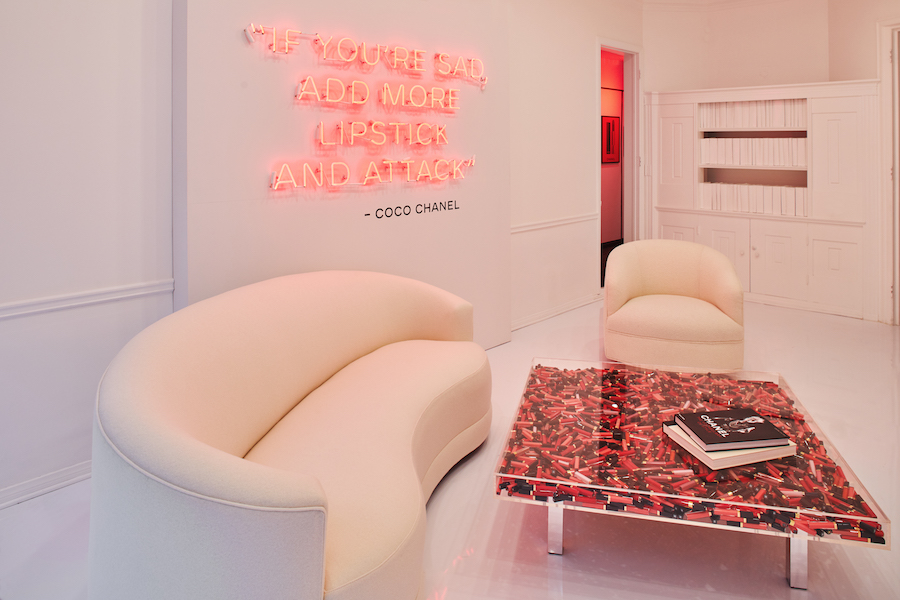 Chanel-Living-Room