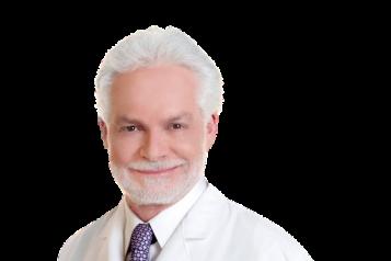 Dr-Lancer