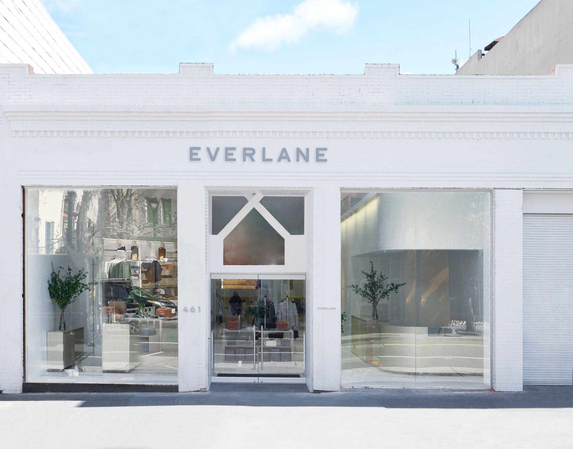 Everlane-Valencia (2)_preview