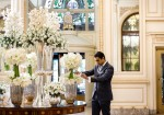 Hotel Management And Leadership 101: The Plaza Hotel In New York