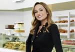 Giada De Laurentiis Dishes On Opening Her Newest Vegas Restaurant, Her Latest Italian-Inspired Cookbook & Opening Her First East Coast Restaurant