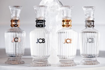JCB Spirits Lineup MUST Credit Jeremy Ball_preview