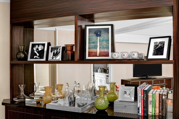 LEX-Suite-Centerfield-Bookcase_preview