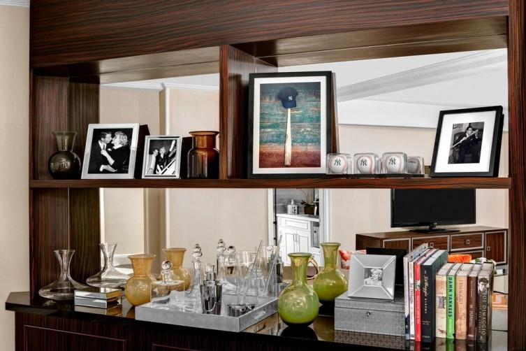 LEX-Suite-Centerfield-Bookcase_preview