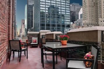 LEX-Suite-Terrace-Centerfield_preview-1
