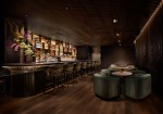 St. Patrick's Day Hearthstone Kitchen and Cellar Haute Livng Las Vegas Tita Carra
