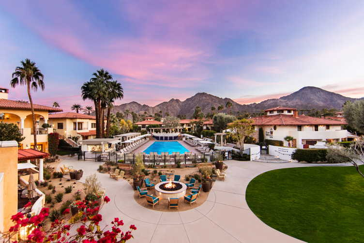 Miramonte Resort Spa