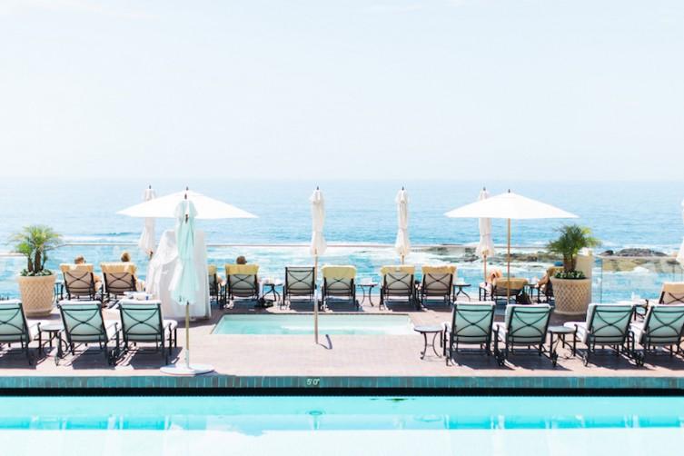 Montage-Laguna-Beach