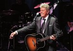 Peter Cetera On His Latest Tour, His Time With Chicago And Why He Can't Wait To Visit Massachusetts