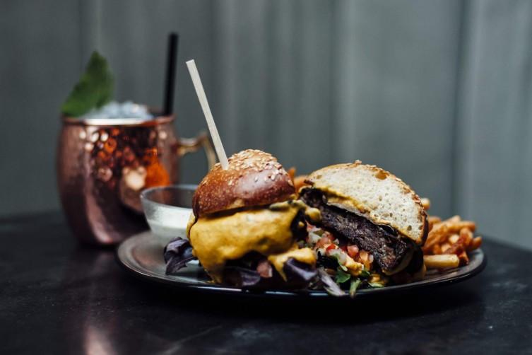 Planta_Burger