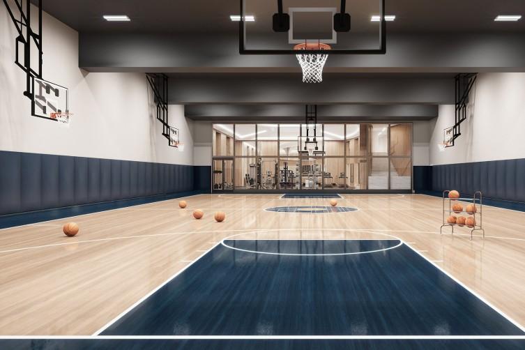 SA13-Basketball_revG_1920x1080