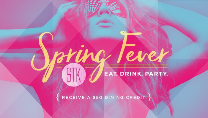 STK_ALL_SpringFever_Newsletter_50Credit
