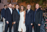 Jade Signature Makes Its Debut With A Grand Opening Party In Sunny Isles Beach