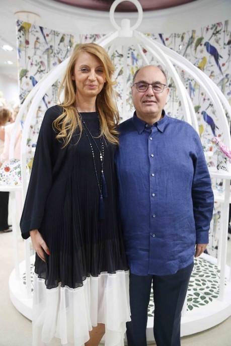Simona & Miltiadis Zepos1 copy 2