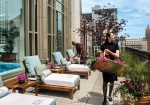 The-Peninsula-Spa-Sundeck-1