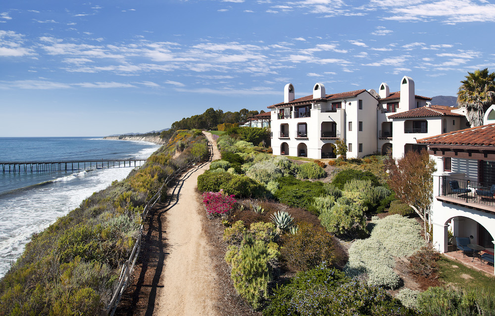 The-Ritz-Carlton-Bacara-Santa-Barbara