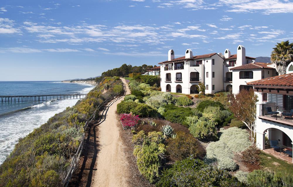 The-Ritz-Carlton-Bacara-Santa-Barbara