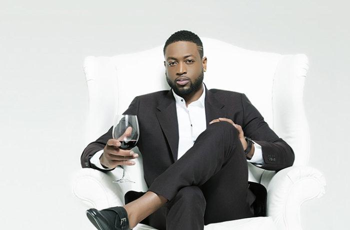 Wade-Wine-20150270_CoverX-700x461