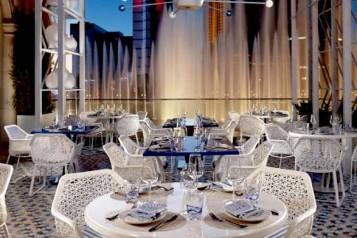 bellagio-restaurants-lago-patio-architecture.tiff.image.1440.550.high