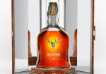 The Dalmore Will Release A $12,500 Single Malt In April
