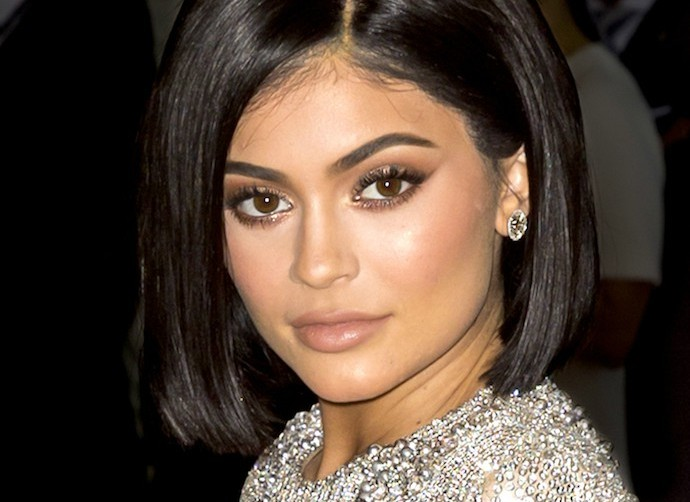 kylie jenner stormi webster haute living tita carra