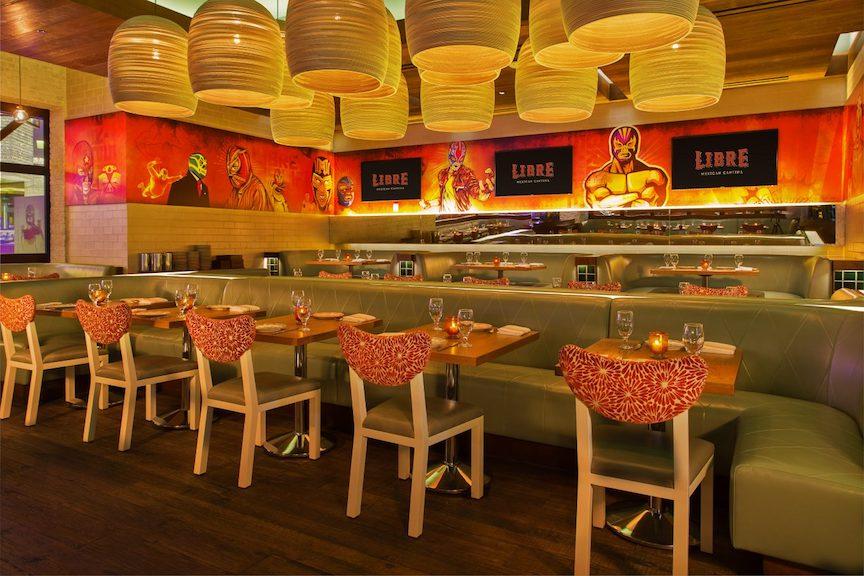 St. Patrick's Day Hearthstone Kitchen and Cellar Haute Livng Las Vegas Tita Carra