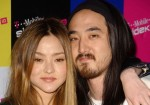 Devon And Steve Aoki To Chair Red Cross Gala This Weekend