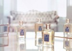 Royal Perfumer Floris Offers Bespoke Fragrance Experience