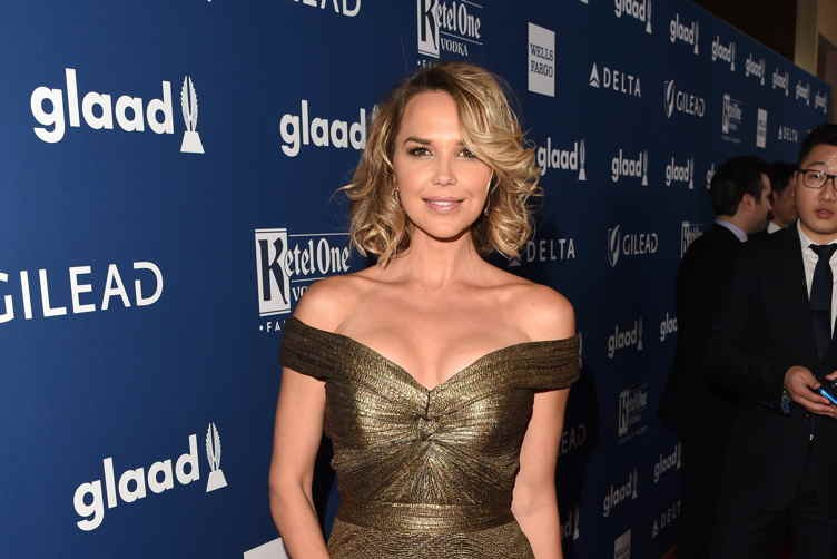 29th Annual GLAAD Media Awards Los Angeles 6