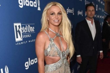 29th Annual GLAAD Media Awards Los Angeles – Red Carpet