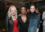 Inside The Handmaid's Tale Season 2 Premiere