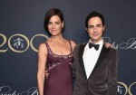 Brooks Brothers Celebrates Bicentennial With Katie Holmes, Zac Posen + Paul Simon