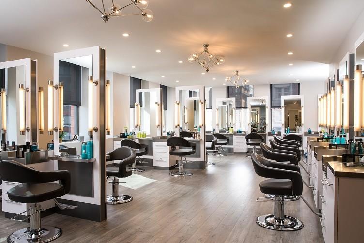 G2O Spa + Salon
