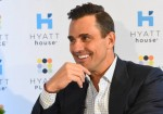 Bill Rancic Shares Travel Tips, His Favorite Hotels & How He Stays Connected With His Family While On The Road