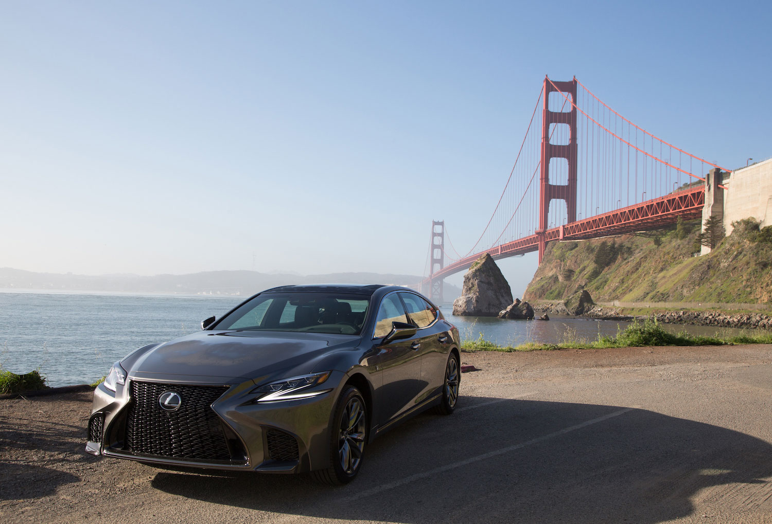 Lexus_Culinary2018_Selects-1620
