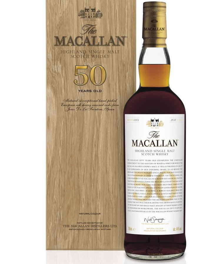 Macallan_50YO_bottle_box_visual_low_res_13Nov