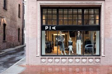 PIA_thestore–5_preview