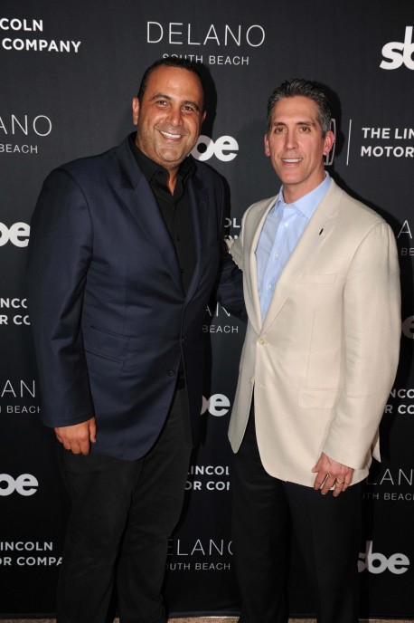 Sam Nazarian & Greg Wood4