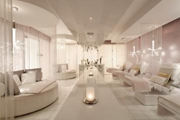 The-Ritz-Carlton Spa