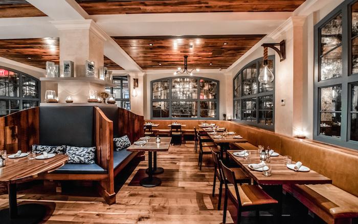 Trattoria Italienne-Dining Room-4_Ken Goodman