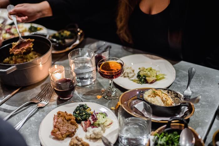 Trattoria Italienne-Evening-spread-9_Ken Goodman