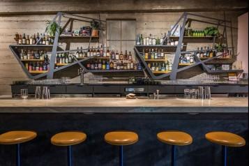 True Laurel_Main Bar_preview