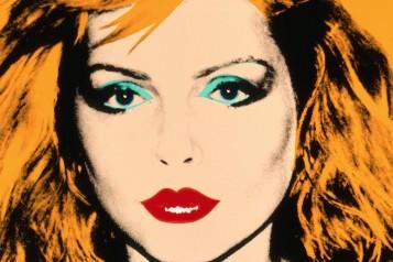 Warhol_Debbie