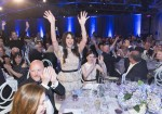 Meals On Wheels Gala Raises Over $3 Million To Support Seniors