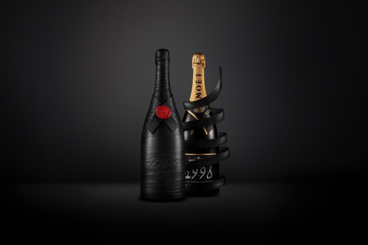2. Moët & Chandon Greatness since 1998_PR Visual Landscape ph. Olle Bengtsson