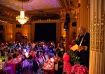 A Look Inside The Society Of Memorial Sloan Kettering's 11th Annual Spring Ball