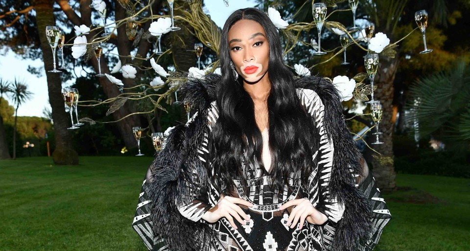 Inside The Glitzy, Star-Studded amfAR Gala In Cannes 2018 At Hôtel Du Cap