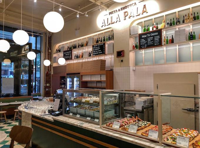 Alla Pala Pizza & Enoteca_5