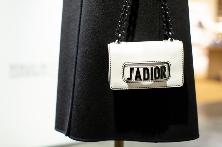Dior, Artsy, and Bergdorf Goodman : Celebrate The Artsy Vanguard