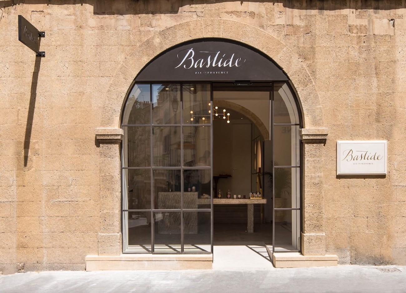 Bastide 4
